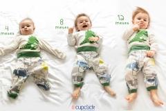 Babies-first-memories-1