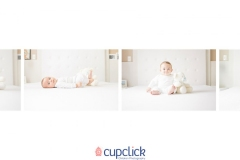 Babies-first-memories-10