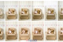 Babies-first-memories-2
