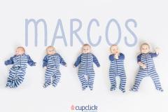 Babies-first-memories-9