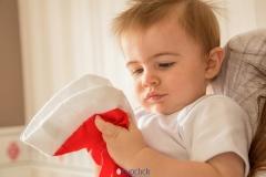 babies-first-memories-3