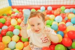 babies-first-memories-11