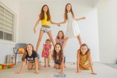 Children-4