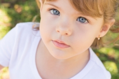 Children Photography Cagary