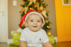 11Christmas-minisession-Cupclick