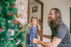 16Christmas-minisession-Cupclick