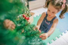 17Christmas-minisession-Cupclick