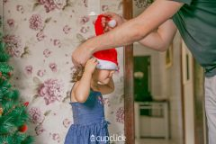 20Christmas-minisession-Cupclick