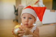 25Christmas-minisession-Cupclick