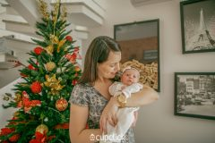 27Christmas-minisession-Cupclick