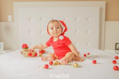 29Christmas-minisession-Cupclick