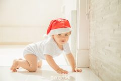 5Christmas-minisession-Cupclick