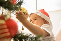 6Christmas-minisession-Cupclick