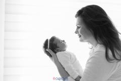 babies-first-memories-12