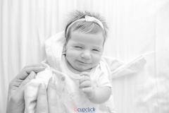 babies-first-memories-14