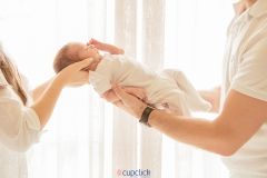 babies-first-memories-32