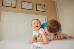 babies-first-memories-4