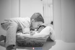 babies-first-memories-40