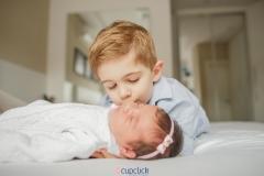 babies-first-memories-5