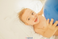 babies-first-memories-6