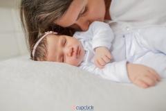 babies-first-memories-8